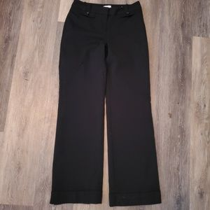 LOFT Pants - Ann Taylor Loft pants